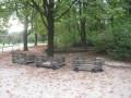 10_Westpark_Rutschenspielplatz