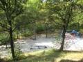 3_Westpark_Rutschenspielplatz