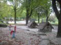 8_ Westpark_Rutschenspielplatz