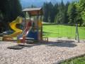 Eibseealm 4_Spielplatz