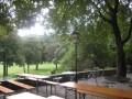 Westpark_Biergarten Rosengarten 1