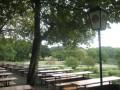 Westpark_Biergarten Rosengarten 2