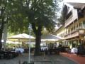 Gasthof Hinterbrühl_2_klein