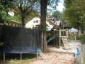 Spielplatz Biergarten_3_klein