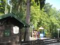 Spielplatz_Gasthof_1_klein