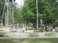 Tierpark Sommerhausen_Spielplatz_6_klein