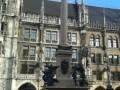 Marienplatz2_klein