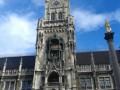 Marienplatz3_klein