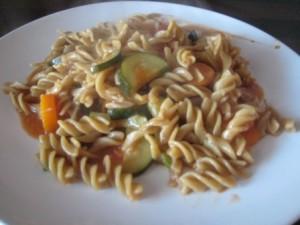 One-Pot-Pasta4