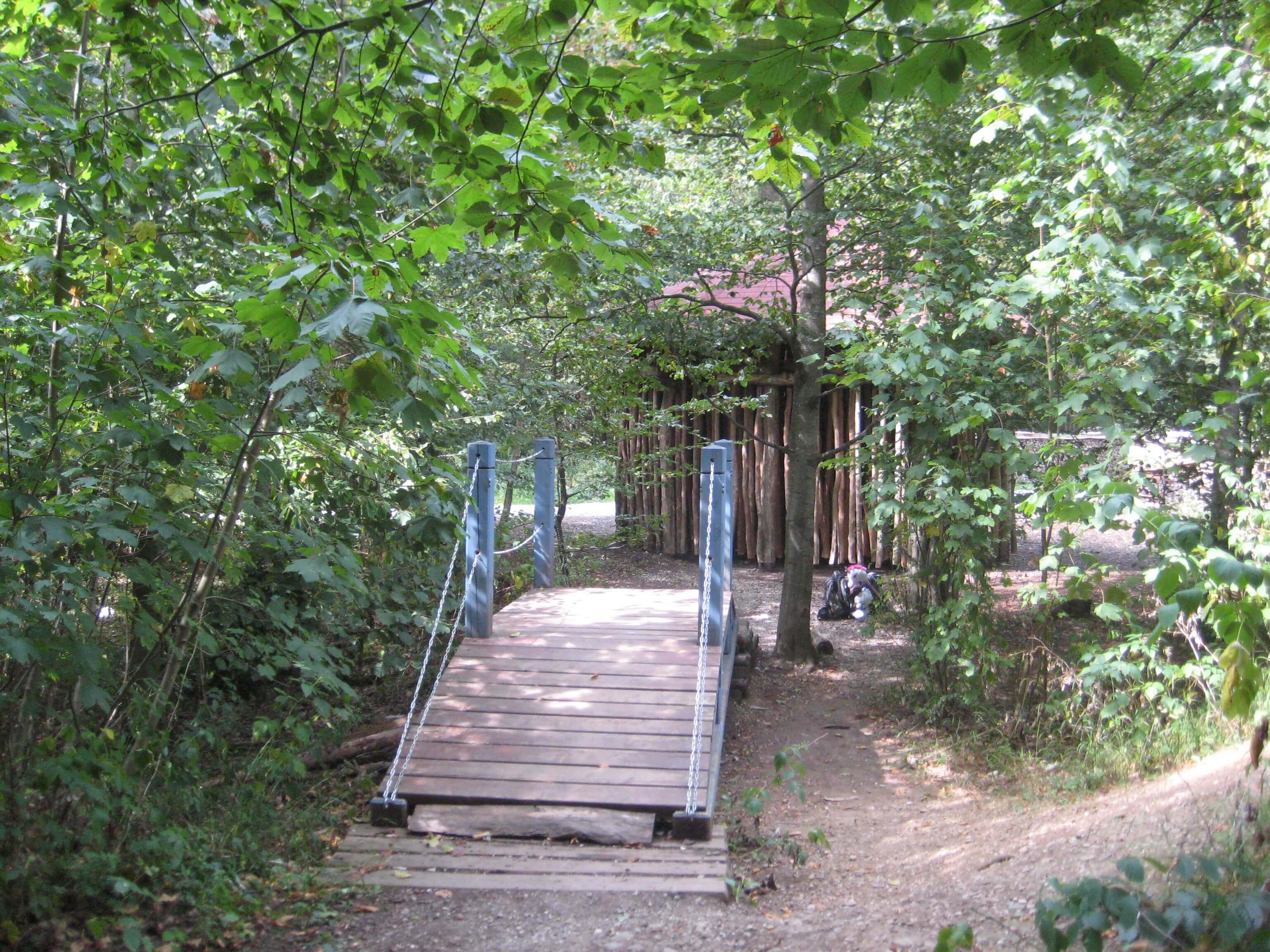 Grünwälder Sauschütt