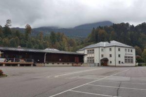 auf-dem-weg-zum-salzbergwerk-in-berchtesgaden