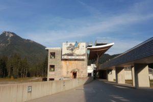 die-chiemgau-arena-in-ruhpolding