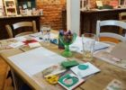 beim-stampin-up-workshop-im-stemmerhof