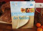 und-wieder-kochen_heute-ist-der-mann-und-damit-der-norden-dran