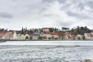 Ostermontag_Tolle Altstadt.