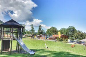 Oedberg_Spielplatz2