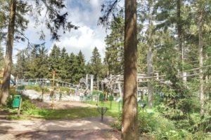 Rhön mit Kindern_Wasserkuppe_Freizeitpark