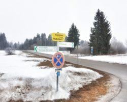 Familienwanderung zum Kirchsee.