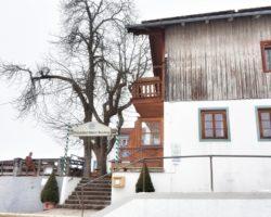 Kloster_Bräustüberl_außen