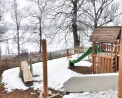 Spielplatz am Kloster-Bräustüberl-01