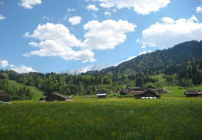 Garmisch mit Kindern und BestFewo