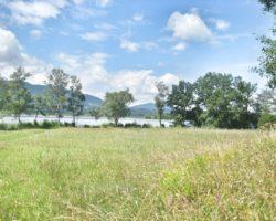 Einfach nur schön_die Ausblicke am Staffelsee