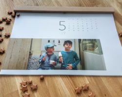 Fotokalender sendmoments1