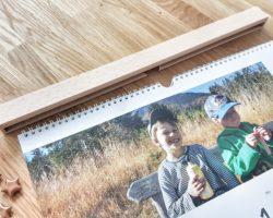 Fotokalender sendmoments2