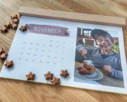 Fotokalender sendmoments4