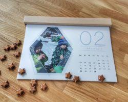 Fotokalender sendmoments5