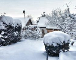 9 Monate Weilheim_Winterwunderland