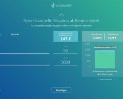 Rentenlücke berechnen mit Vest4Later von VisualVest_6