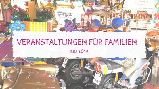volksfest murnau 2019
