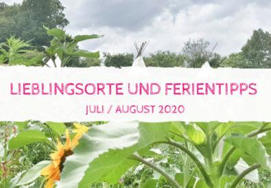 Freizeit und Ferientipps Familien München